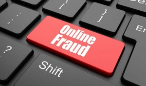 fraude-luuuk