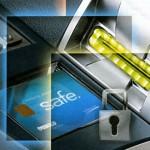Un nou virus fură PIN-ul şi blochează cardul în ATM
