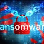 Cercetătorii din domeniul securitaţii au descoperit ceea ce consideră a fi primul ransomware Android PIN-locker