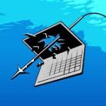 Un nou atac informatic de tip spear phishing prin SMS