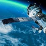 Gruparea de spionaj cibernetic Turla folosește sateliți pentru un nou nivel de anonimat