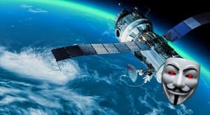 turla-satelit-1170x644