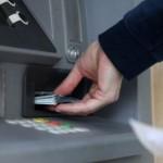 SUCEFUL – prima variantă de malware pentru bancomate multi-vendor (ATM)
