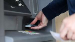 023424-470-suceful-malware-bancomat