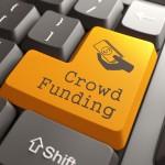 Datele obținute dintr-un atac asupra unui site crowdfunding au fost publicate