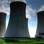 Centralele nucleare – expuse la atacuri cibernetice