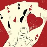 Troianul Acecard-zeci de aplicaţii bancare compromise