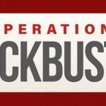 Kaspersky Lab şi întreruperea activității Grupului Lazarus