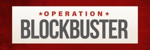 xl-2016-operation-blockbuster-1