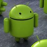 Atenționare Kaspersky Lab: Noul troian Triada atacă dispozitivele cu Android 4.4.4 sau cu variante anterioare