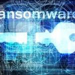Primul Ransomware atacă sistemele Apple