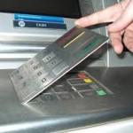 Dispozitive de clonare a cardurilor in Sibiu