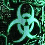 Symantec: Includerea de fișiere de tip malware în e-mailuri a continuat să crească