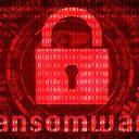 Val de ransomware ce afectează instituții din domeniul sănătății