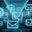Noi atacuri ce exploatează serverele de e-mail