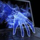 Jumătate dintre utilizatorii de Internet cad pradă atacurilor cibernetice