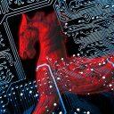 ARASEC lansează cursul despre atacurile cibernetice care vizează instituțiile financiare